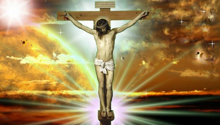 Învierea Domnului Hristos