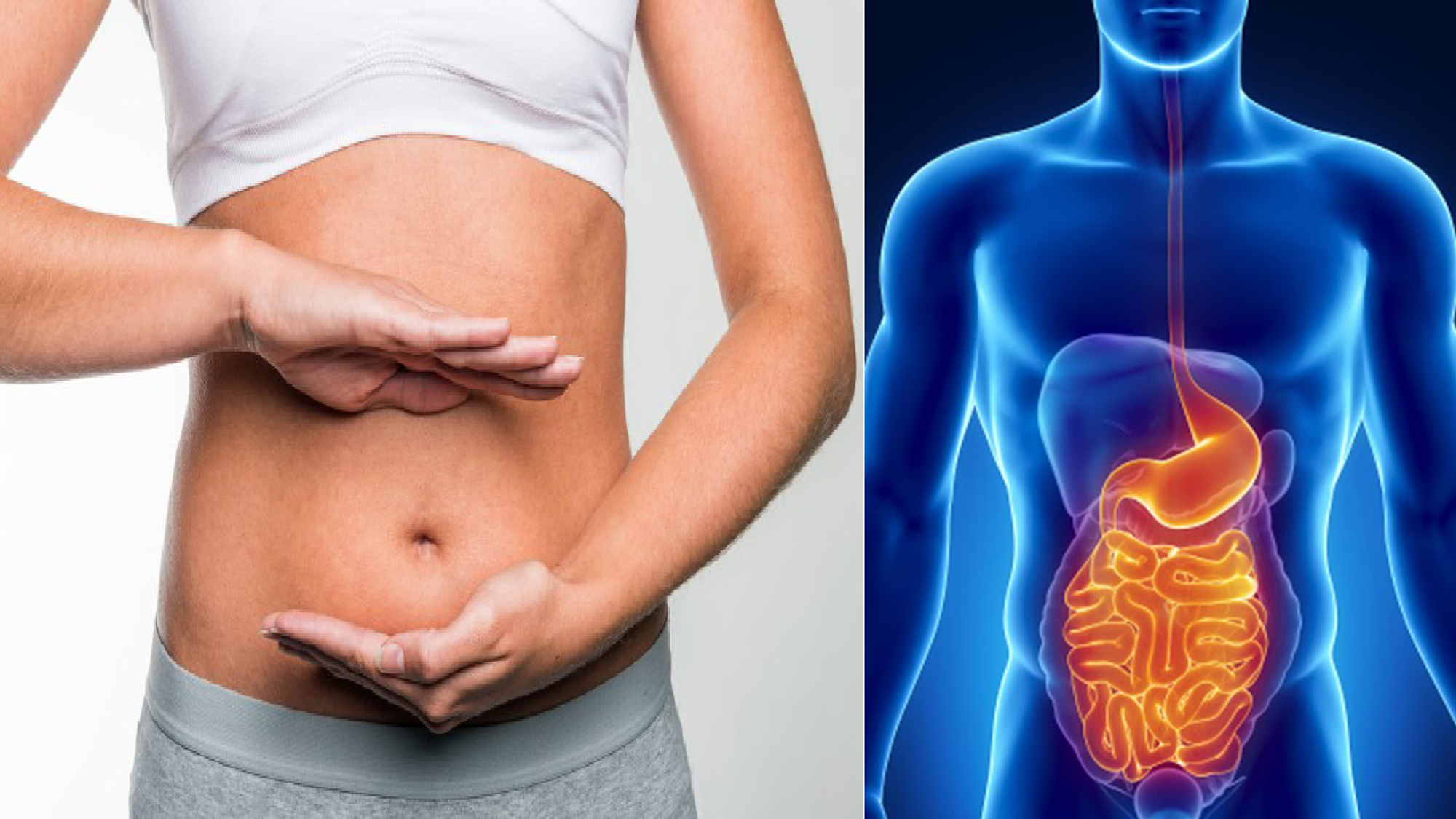 remedii naturiste pentru sindromul colonului iritabil