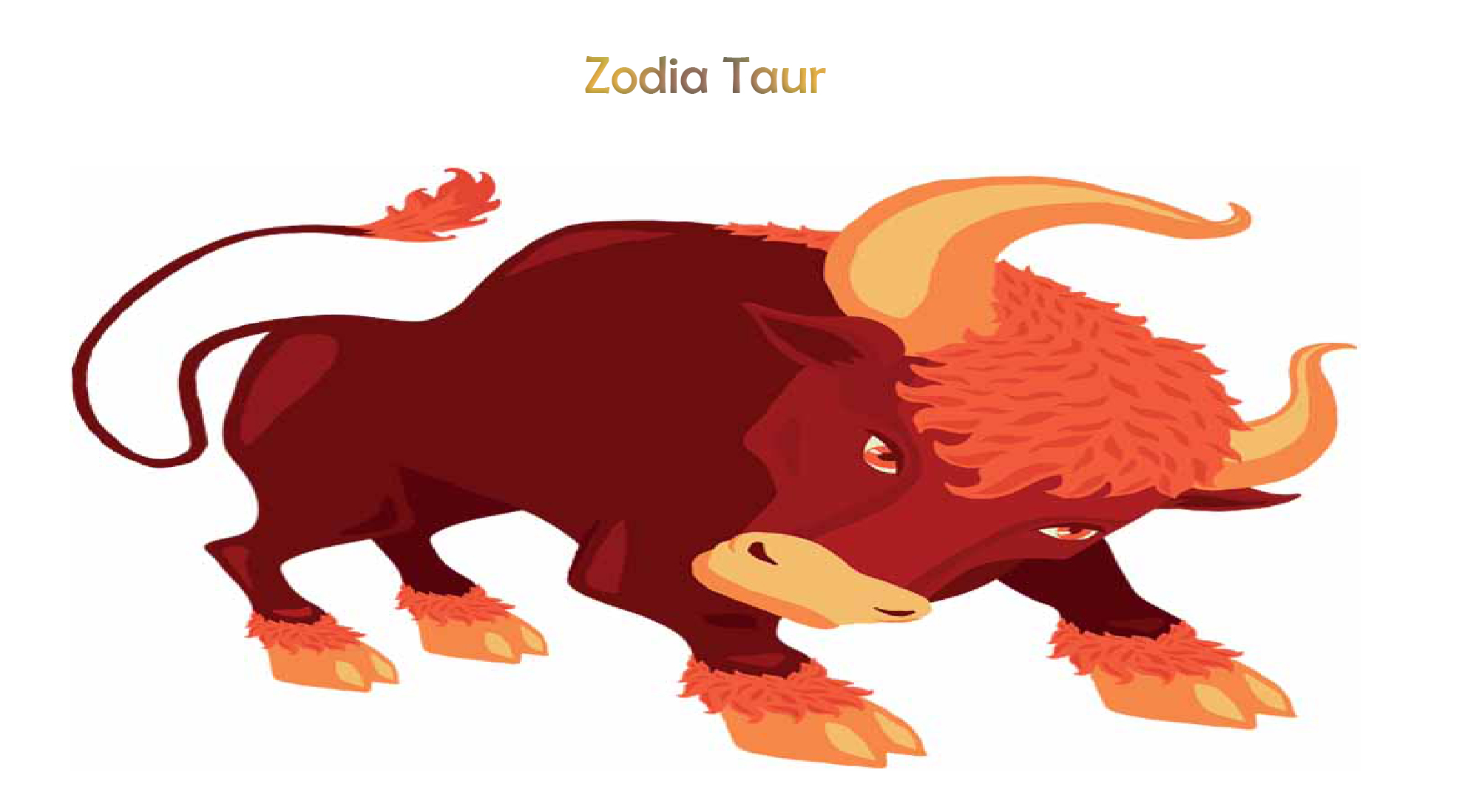 Zodia Taur