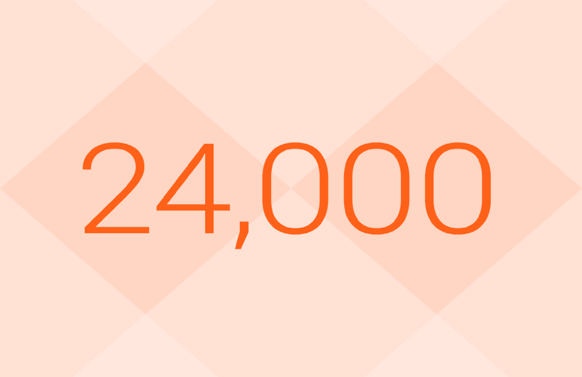 24.000 de aprecieri