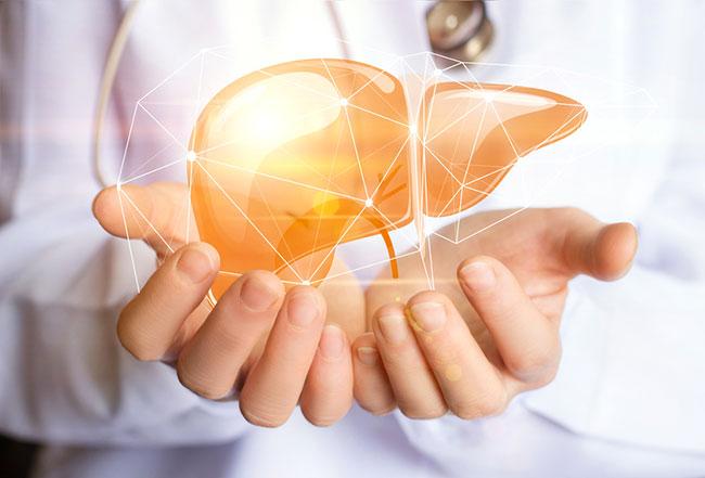 Tipuri de hepatită