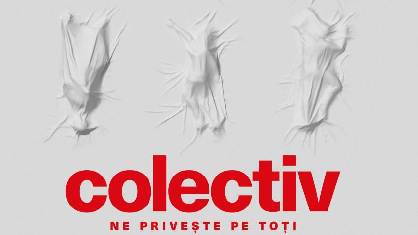 "Filmul ""colectiv"""