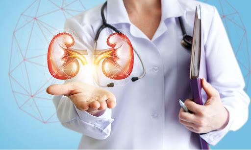 Obiceiuri care îți pot afecta rinichi