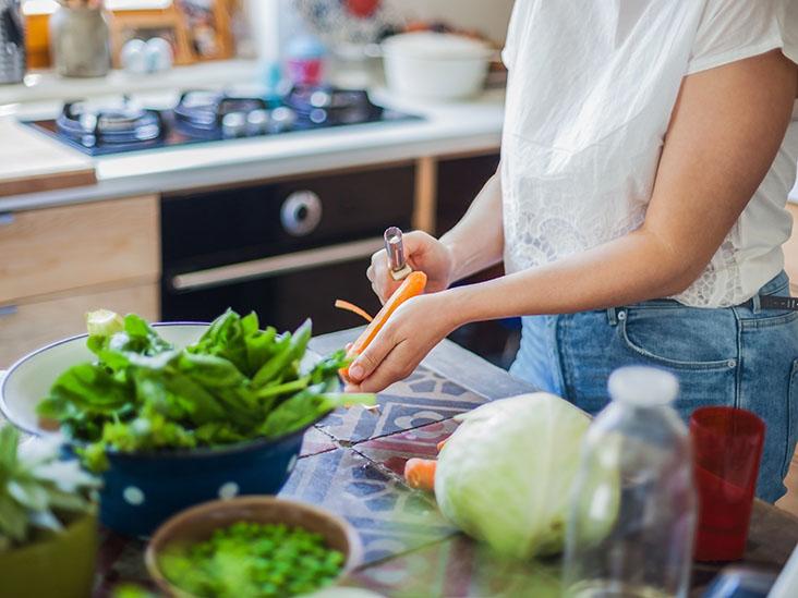 Alimente care ajută la scăderea colesterolului